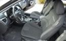 Hyundai Veloster Bezwypadkowy, opłacony , silnik 1.6 -benzyna-piękny kolor, serwis, AUTOMAT zdjęcie 36