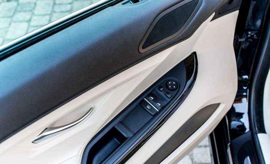 BMW 640 3.0_diesel_312 KM_komplet kół_FV23% zdjęcie 11