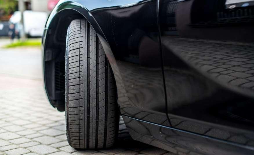 BMW 640 3.0_diesel_312 KM_komplet kół_FV23% zdjęcie 36