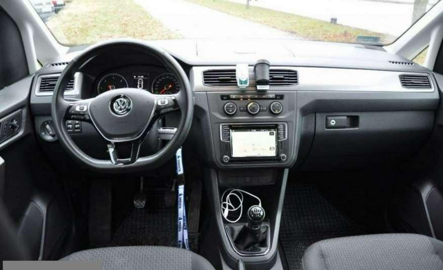 Volkswagen Caddy Autorud St. Wola.. zdjęcie 11