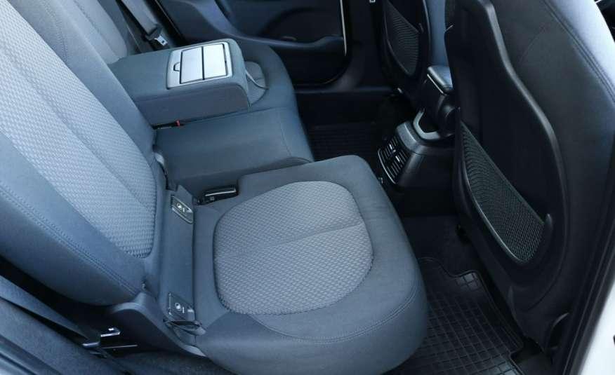 BMW 218 ActiveTourer Advantage automat+, Gwarancja x 5, PL, fv VAT 23 zdjęcie 16