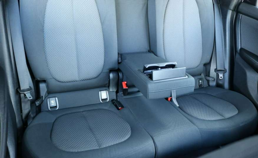 BMW 218 ActiveTourer Advantage automat+, Gwarancja x 5, PL, fv VAT 23 zdjęcie 17