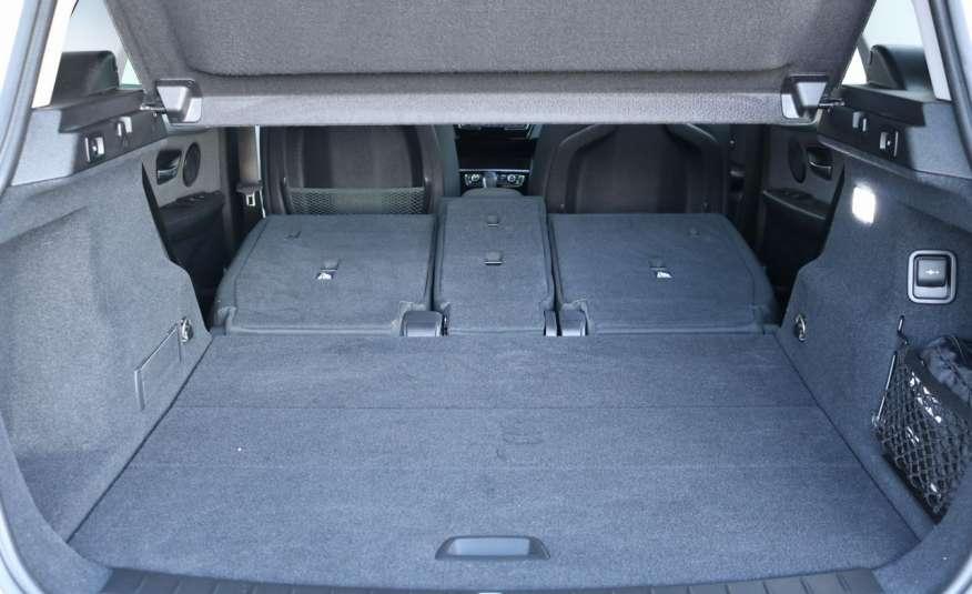 BMW 218 ActiveTourer Advantage automat+, Gwarancja x 5, PL, fv VAT 23 zdjęcie 19
