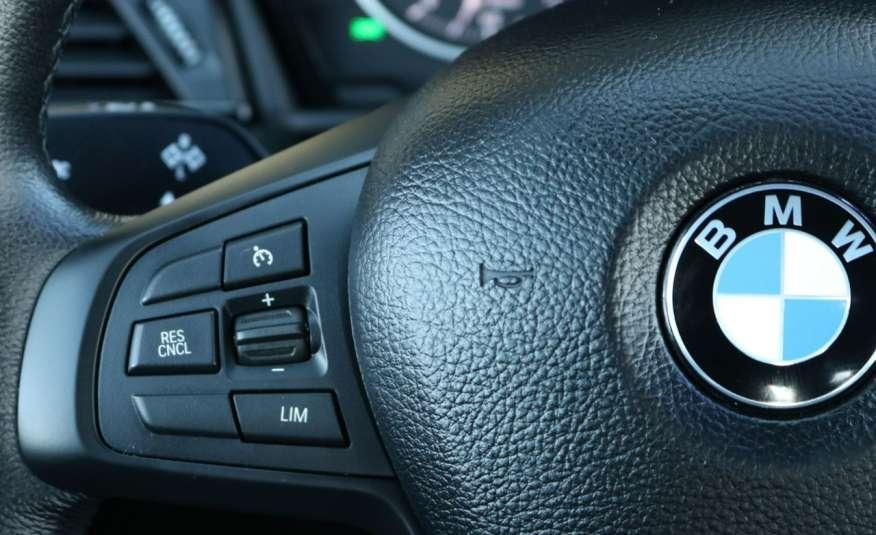 BMW 218 ActiveTourer Advantage automat+, Gwarancja x 5, PL, fv VAT 23 zdjęcie 23