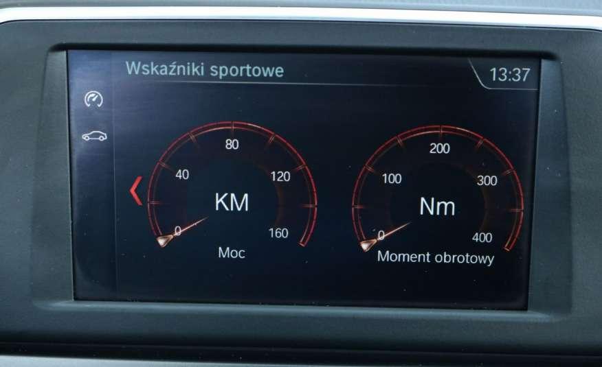 BMW 218 ActiveTourer Advantage automat+, Gwarancja x 5, PL, fv VAT 23 zdjęcie 27