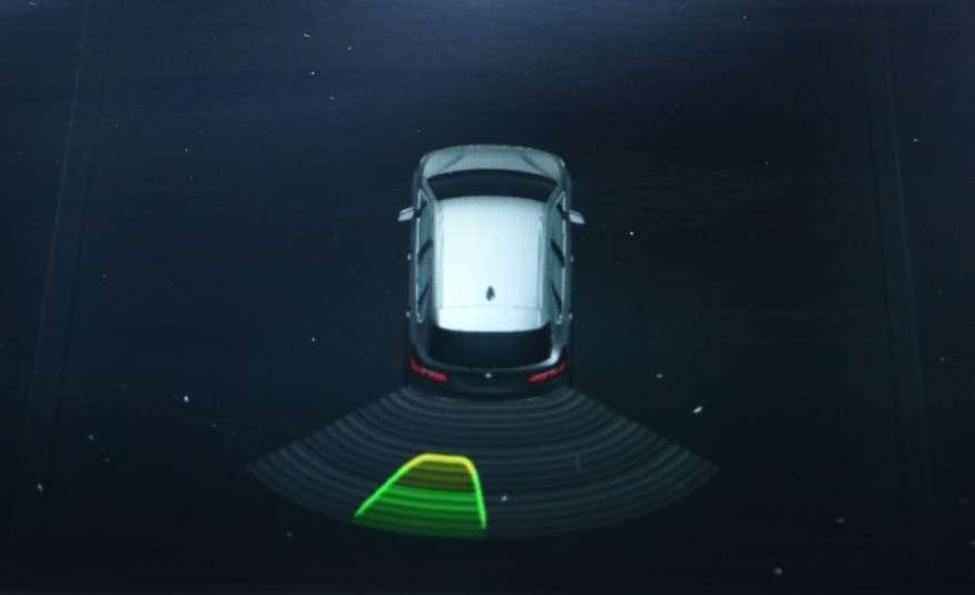 BMW 218 ActiveTourer Advantage automat+, Gwarancja x 5, PL, fv VAT 23 zdjęcie 30