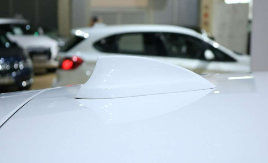 BMW 218 ActiveTourer Advantage automat+, Gwarancja x 5, PL, fv VAT 23 zdjęcie 33