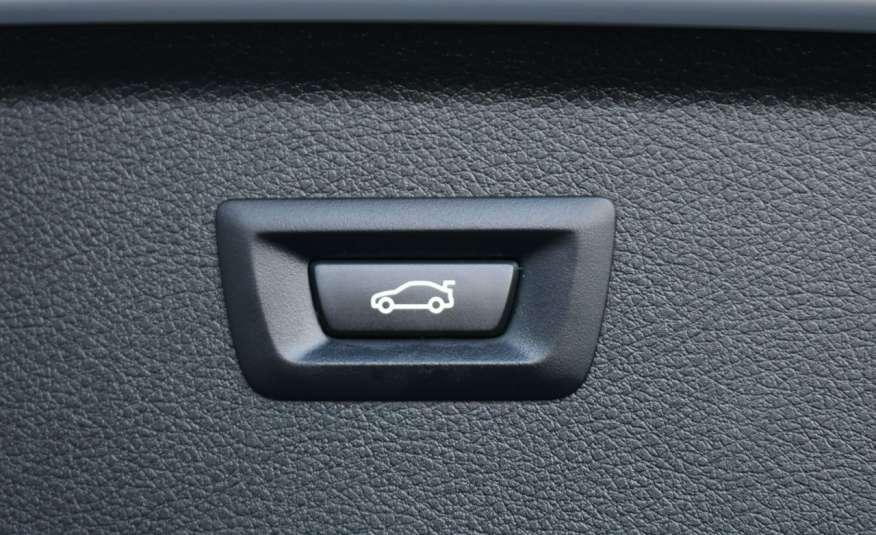 BMW 218 ActiveTourer Advantage automat+, Gwarancja x 5, PL, fv VAT 23 zdjęcie 38