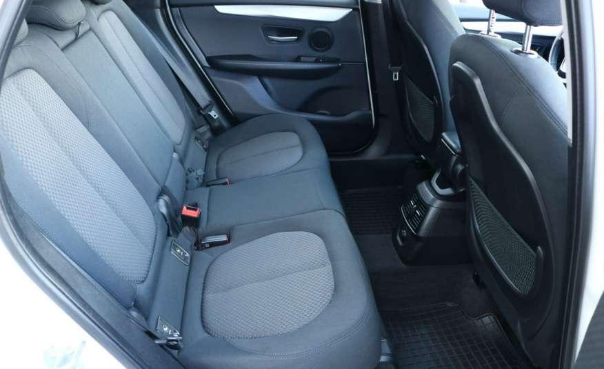 BMW 218 ActiveTourer Advantage automat+, Gwarancja x 5, PL, fv VAT 23 zdjęcie 52