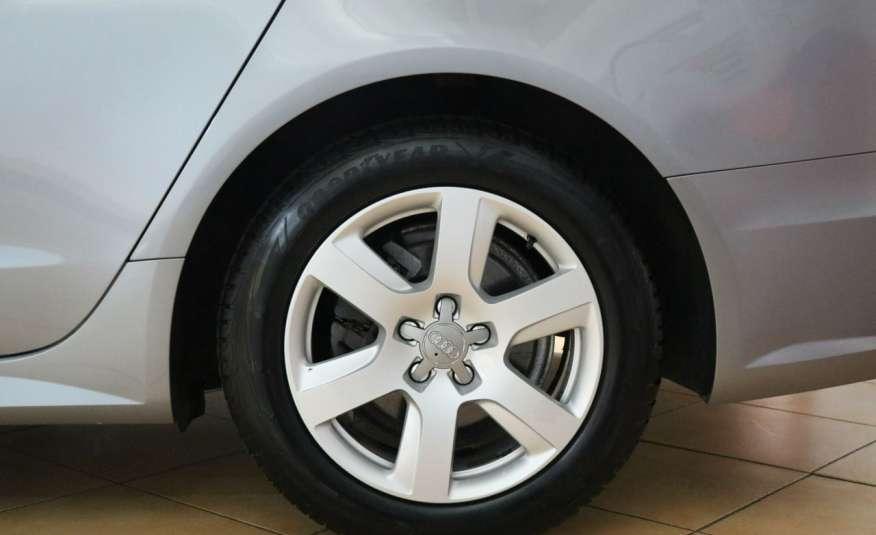 A6 Audi A6 Tdi Quatro S tronic, fv VAT 23, Gwarancja x 5 zdjęcie 13