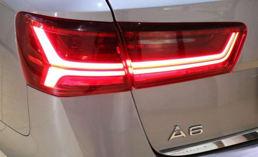 A6 Audi A6 Tdi Quatro S tronic, fv VAT 23, Gwarancja x 5 zdjęcie 20