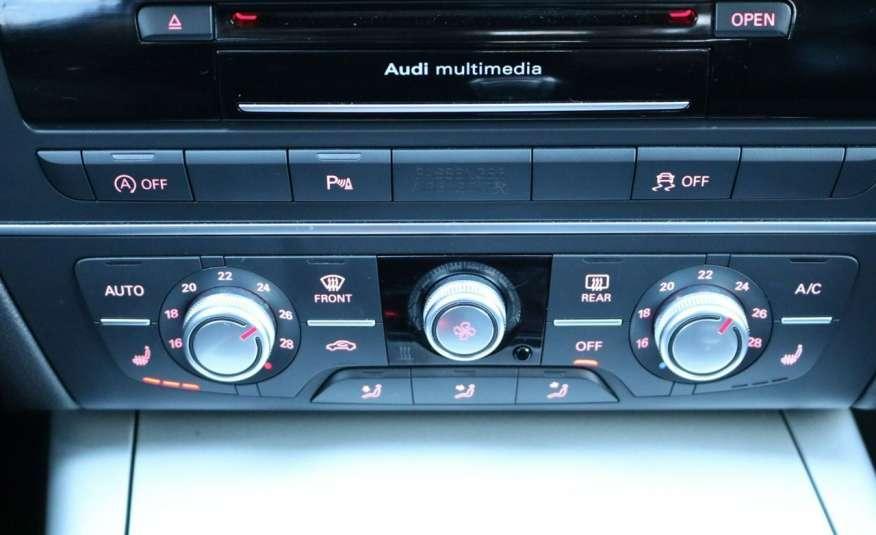 A6 Audi A6 Tdi Quatro S tronic, fv VAT 23, Gwarancja x 5 zdjęcie 29