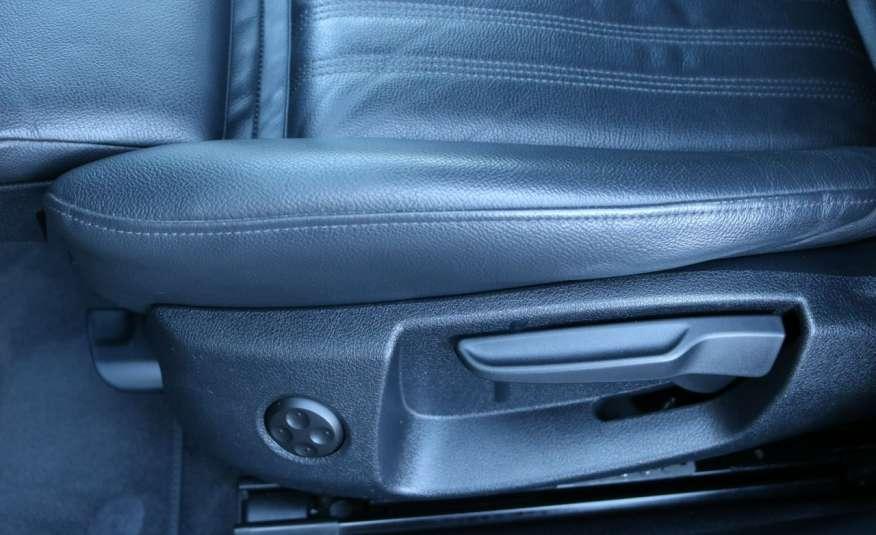 A6 Audi A6 Tdi Quatro S tronic, fv VAT 23, Gwarancja x 5 zdjęcie 30