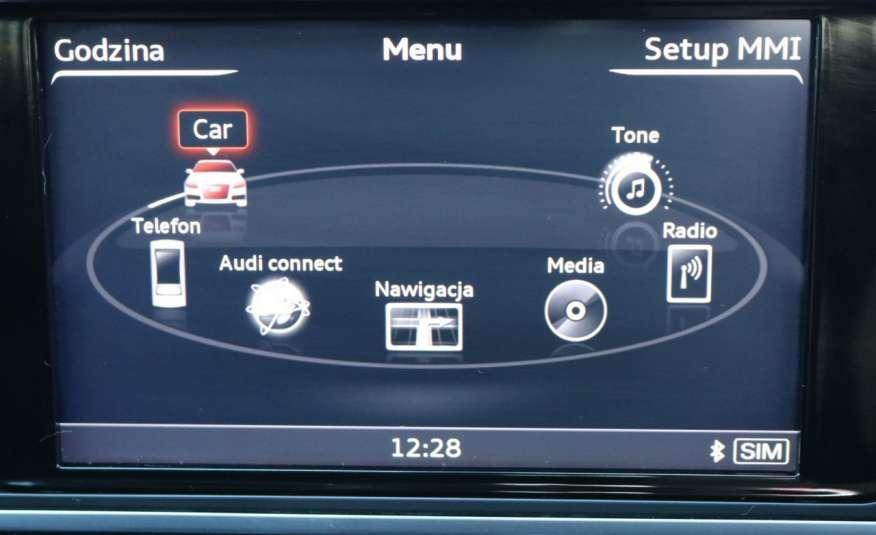 A6 Audi A6 Tdi Quatro S tronic, fv VAT 23, Gwarancja x 5 zdjęcie 31