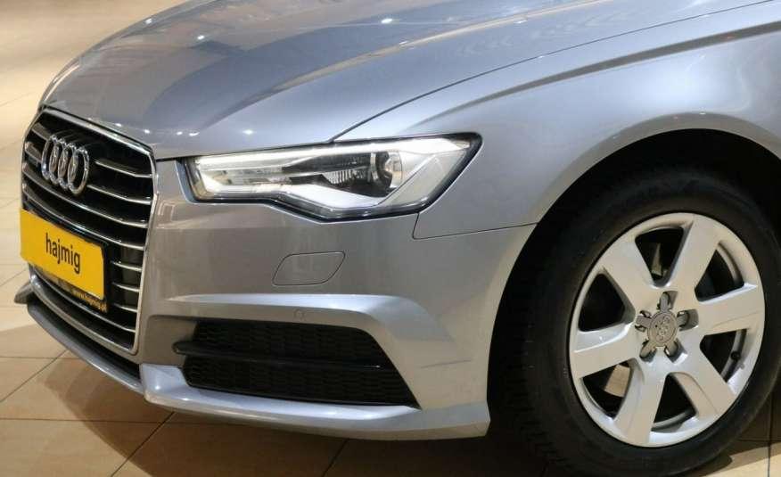 A6 Audi A6 Tdi Quatro S tronic, fv VAT 23, Gwarancja x 5 zdjęcie 35