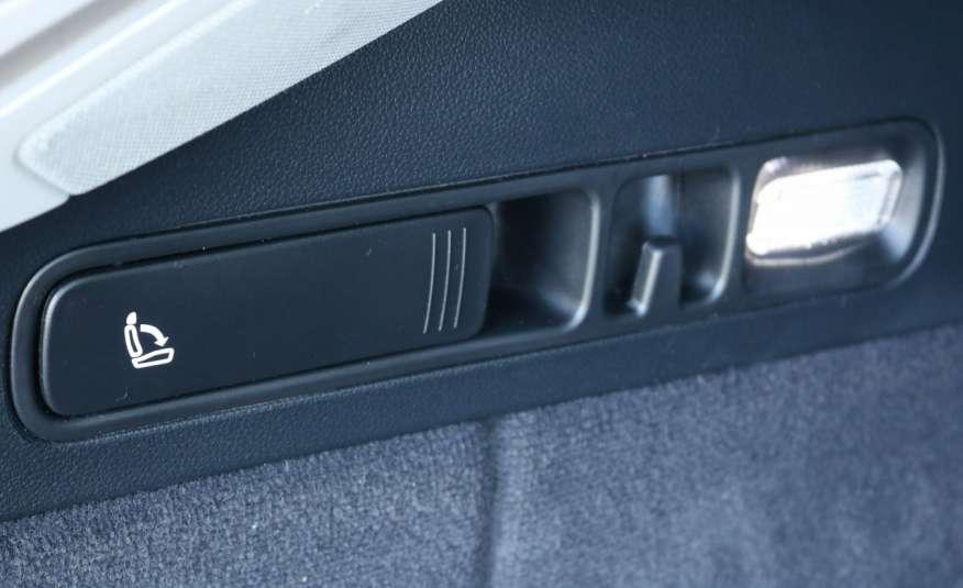 A6 Audi A6 Tdi Quatro S tronic, fv VAT 23, Gwarancja x 5 zdjęcie 42