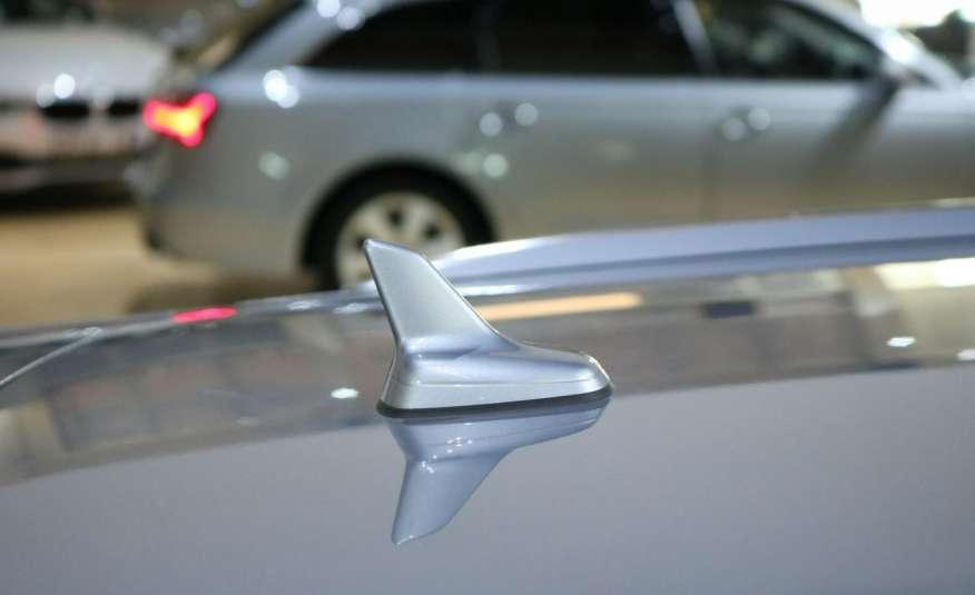 A6 Audi A6 Tdi Quatro S tronic, fv VAT 23, Gwarancja x 5 zdjęcie 43
