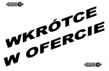 Volkswagen Crafter 2.0TDI 136KM A/C 9OS L2H1 LONG NAVI MOD 14r NR 27